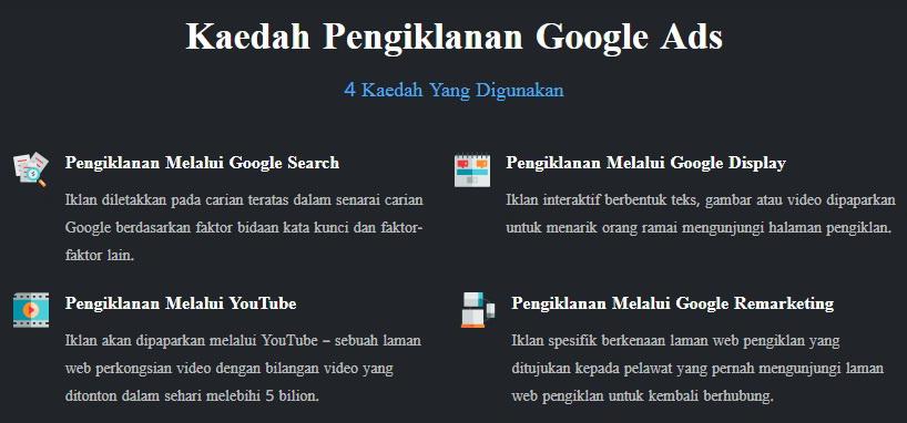 pengiklanan-google-ads